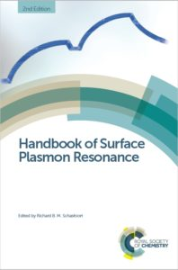 handbook-of-surface-plasmon-resonance-2nd-ed