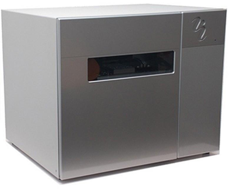 IBIS-MX96